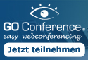 GO Conference Desktop Sharing